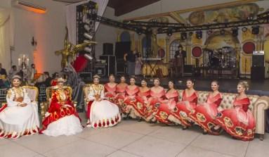 Baile de Gala 2019 09