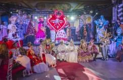 Baile de Gala 2019 10