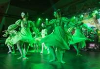 Baile de Gala 2019 14