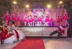 Baile de Gala 2019 15