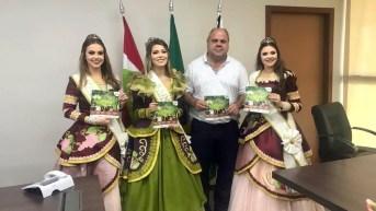 visita corte-prefeitura Criciúma (2)