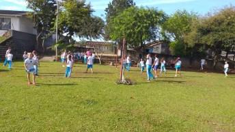Dia das Criancas nas escolas01