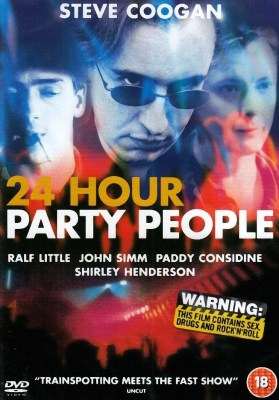 24.Hour.Party.People.2002.poster