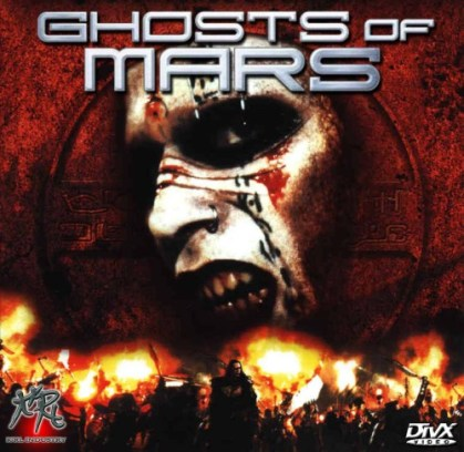 Ghosts.of.Mars.2001.Front