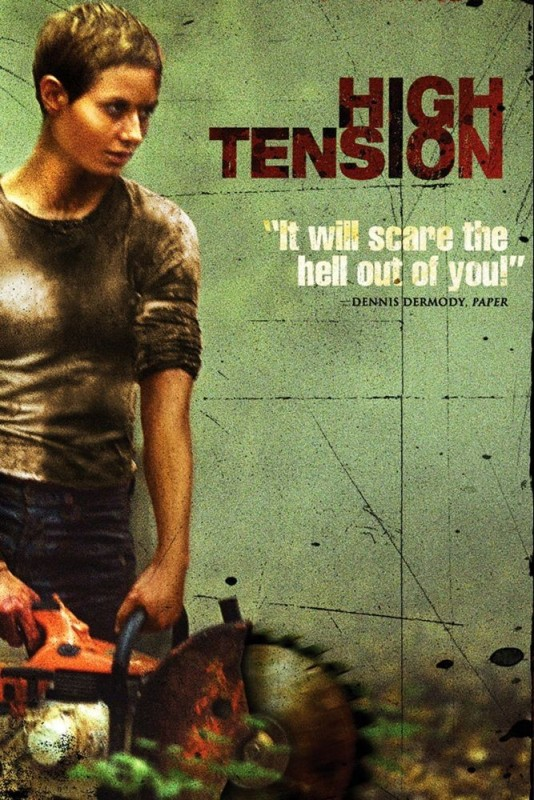 high-tension-2003
