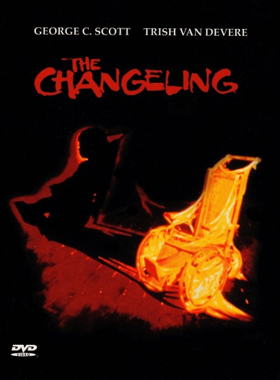 the-changeling-1980