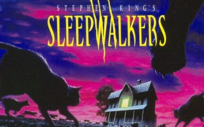 Sleepwalkers - 1992