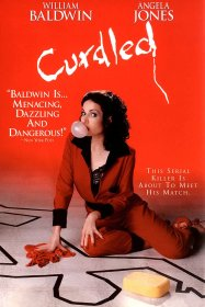 Curdled - 1996