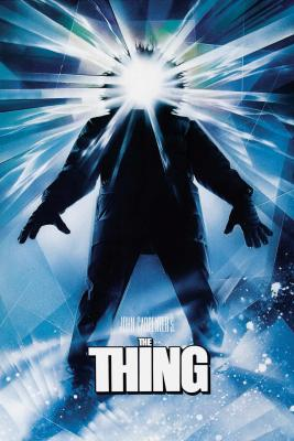 The Thing – 1982