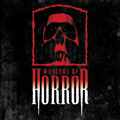 masters_of_horror