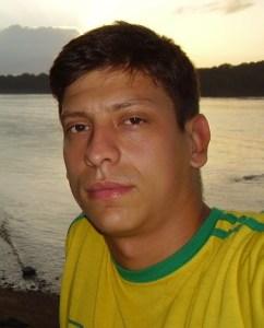 Abel Vicente