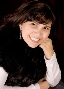 Julia Fernandes Campos Lobo