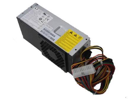 Replace HP Desktop Power Supply unit PSU 504965-001 PC8044 220W HP-D2201C0 TFX0220D5WA