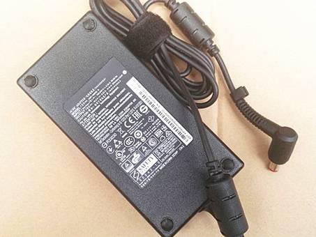 180W AC Adaptador Cargador para Acer Predator 17 G9-791 G9-791G ADP-180MB K