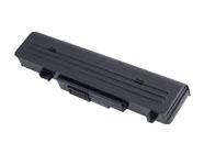 21-92348-01,SOL-LMXXML6,SMP-LMXXPS6 21-92441-01 SMP-LMXXSS6 21-92441-02(SMP) S26391-F6120-L450 batterie