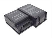 312-0273,C2174,F1244,G1947,H5559 batterie