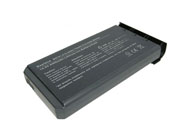 312-0292,312-0326,312-0335 G9812 H9566 M5701 T5443 W5543 batterie