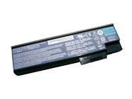 3UR18650Y-2-QC236,LIP-6198QUPC-SY6 batterie