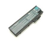 4UR18650F-2-QC218 batterie