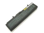 87-M368S-495 M310BAT-6 batterie