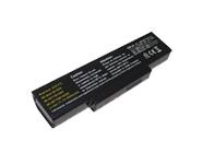 90-NFY6B1000Z,90-NI11B1000,90-NIA1B1000  batterie