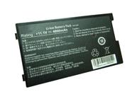 A32-C90  batterie
