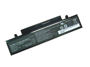 AA-PL1VC6W,AA-PB1VC6W AA-PB1VC6B AA-  PL1VC6B/E AA-PL1VC6W AA-PL1VC6W/E  batterie