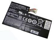 AC13F8L,AC13F3L batterie