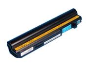BATHGT31L6 batterie
