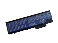 4UR18650F-2-QC218,BT.00803.014 batterie