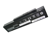 BTP-CAK8 batterie