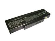 BATEL80L6,CBPIL48 CBPIL72 CBPIL73 CBPIL44 batterie