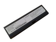 CP052605-01,FPCBP48,FMP-BP12,FMP-BP6 batterie