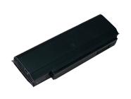 DPK-CWXXXSYA4,DYNA-WJ  batterie