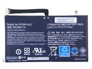 FMVNBP219,FPB0280,FPCBP345Z batterie
