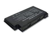 FPCBP105,FPCBP105AP FPCBP92 FPCBP92AP batterie