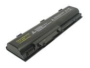 312-0416,HD438,KD186,XD187 0XD184 XD184 KD186 TD611 TD612 UD535 XD184 XD186 HD438 CGR-B-6E1XX TD429 batterie