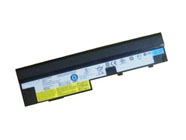 L09C6Y14,L09M6Y14,3ICR19/66 batterie