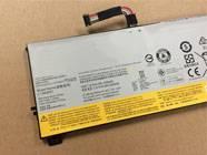 L13M4P61,L13L4P61 batterie