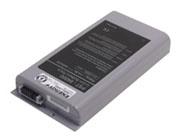 PST-84000 90-N40BT1220 ACGACCBATTL8400 BA-04 batterie