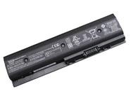 MO09,671567-421 batterie