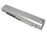 70-N8V1B1100 70-N8V1B2100 70-N8V1B3100 90-N8V1B3000 90-N8V1B3100 90-N8V1B4100 A31-S5 A32-S5 A716/MBT A730/MBT S5NBTB1A S5NBTW1B  batterie