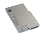 312-0090 451-10133 6Y270 9X821  batterie