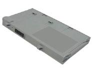 312-0095 9T119 9T255  batterie