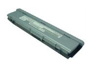 FPCBP63 FPCBP63AP FPCBP77 FPCBP77AP  batterie