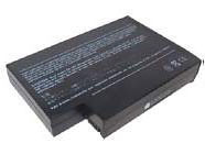 F4098A F4809A F4812A 319411-001 batterie