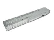 SSB-Q20LS SSB-Q20LS/C SSB-Q20LS/E  batterie