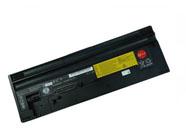 42T4708,42T4709 batterie