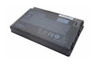 SQU-210 batterie