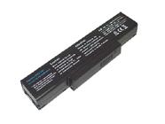 SQU-524 SQU 524 SQU524 batterie